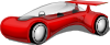 1206561194340298058Chrisdesign_Future_car_svg_thumb