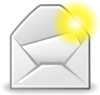 mail-message-new-th