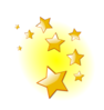 stars-th