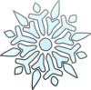 11971499311643754029erik_Single_Snowflake.svg.thumb
