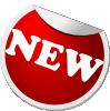 12284211311154772712sheikh_tuhin_Label_Icon_svg_thumb