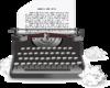 typewriter-th