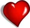 11954241201556281584tomas_arad_heart.svg.thumb