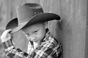 howdy-3_l