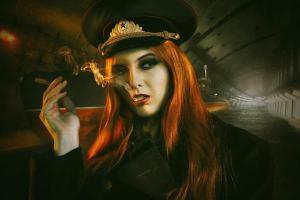 stranger-in-balaklava_l