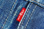 levis-red-tag_l