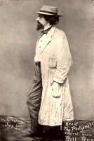 Mathew Brady 1861 American Civil War