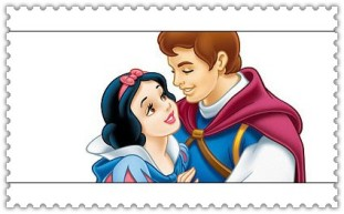 disney_cartoon_characters_series_snow_white_2_3330